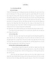 SKKN NÂNG CAO HIỆU QUẢ SỬ DỤNG ĐỒ DÙNG DẠY HỌC LỚP 4