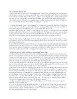 So sánh nhân vật  Tnú và việt, cụ Mết và ông Năm, Tnú và A Phủ