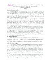 sáng kiến kinh nghiệm Nâng cao hiệu quả giảng dạy môn hình học 9 bằng việc sử dụng phần mềm activinspire 1 8 thông qua bài 4 chương 1