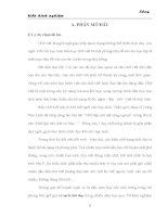 sáng kiến kinh nghiệm một số biện pháp nhằm nâng cao chất lượng rèn chữ viết đẹp cho học sinh lớp 5