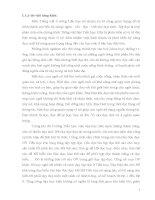 SKKN  RÈN KĨ NĂNG ĐỌC HIỂU CHO HỌC SINH LỚP 4