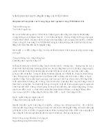 Văn 8 phân tích bài thơ ngắm trăng của hồ chí minh