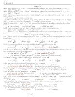 tài liệu ôn tập vật lý lớp 12