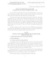 BAO CAO CT TR}{NGF XH          <label><a title=
