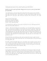 Văn 8 phân tích bài thơ tức cảnh pác bó của hồ chí minh