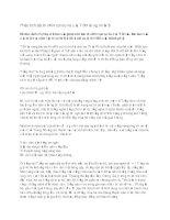 Phân tích bài thơ khi con tu hú của tố hữu ngữ văn 8