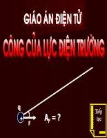 cong luc dien truong-vat li 11
