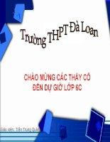 bai 14 phep cong hai phan so