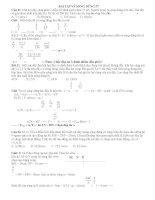 vật lý 12 bài tập về sống dừng có lời giải (7)