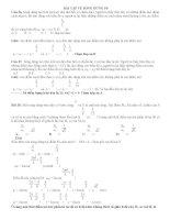 vật lý 12 bài tập về sống dừng có lời giải (6)