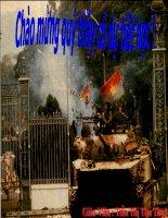 Bài 25 Tình hình chính trị,kinh tế, văn hoá...