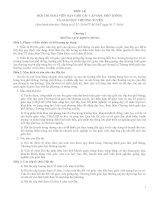 THÔNG TƯ 21-ĐIỀU LỆ THI GV DẠY GIỎI.doc