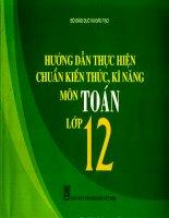 [vnmath.com]-Huong-dan-thuc-hien-chuan-ki-thuc_ki-nang-mon-Toan-lop-12
