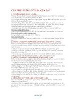 101 bi quyet su dung lo vi ba.pdf