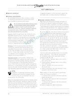 Tài liệu hướng dẫn sử dụng biến tần danfoss  10