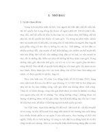"""luận văn tốt nghiệp thực trạng sự phân công lao động giữa vợ và chồng trong gia đình"""" qua khảo sát tại thôn đồng vang   xã kim long   huyện tam dương   tỉnh vĩnh phúc,"""