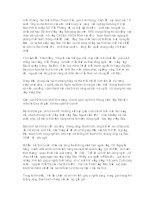 phân tích bài thơ Viếng lăng bác của Viễn phương