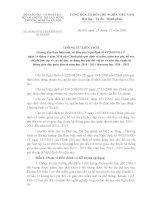 Hướng dẫn thực hiện nghị định 49 (miễn giảm học phí)