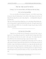 đồ án kỹ thuật cơ khí   Thiết Kế Nhà Máy Sản Xuất Sứ Dân Dụng