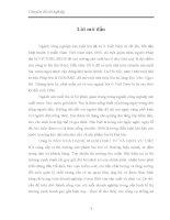 luận văn quản trị chất lượng    ỨNG DỤNG CÁC CÔNG CỤ THỐNG KÊ TRONG KIỂM SOÁT VÀ CẢI TIẾN CHẤT LƯỢNG TẠI CÔNG TY SẢN XUẤT KINH DOANH VÀ ĐẦU TƯ VIỆT HÀ