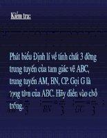Tiết 54: Luyện tập (huyen Me Linh -HN)