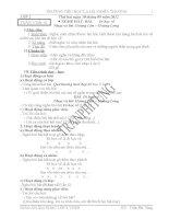 Giáo án Âm nhạc lớp 2 cả năm_CKTKN_Bộ 15