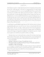 BÁO CÁO THỰC TẬP-CÔNG TY CỔ PHẦN XÂY LẮP ĐIỆN HÀ NỘI