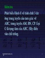 Hinh 7-Tiết 54: Luyện tập (huyen Me Linh -HN)