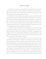 Giảng dạy và giáo dục cho học sinh Trường THPT Ngọc Lặc hiểu biết thêm về quyền và chủ quyền Biển đảo Việt Nam – Luật Biển Việt Nam