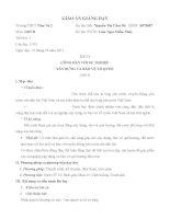 bài 14. CÔNG DÂN VỚI SỰ NGHIỆP XÂY DỰNG VÀ BẢO VỆ TỔ QUỐC