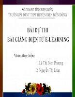 Slide english 11 unit 5 higher education _reading