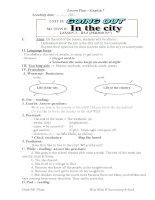 Unit 15.Lesson 3 (B1-2)