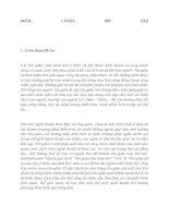 tóm tắt luận văn thạc sĩ  CẢM HỨNG TÔN GIÁO  TRONG THƠ MAI VĂN PHẤN