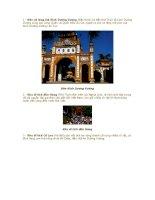 D:di tích lịch sử ,văn hóa,cách mạng ở việt nam.doc