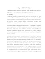 CORPORATE SOCIAL RESPONSIBILITY AND EMPLOYEE SATISFACTION A STUDY OF VIETNAMESE FIRMS IN HCMC