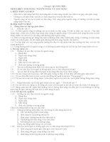 Bài tập nâng cao vật lý 7