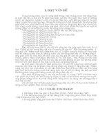 skkn chứng minh các bài toán về bất đẳng thức(THPT)