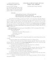 Thi giáo án điện tử 2011_Cấp tỉnh