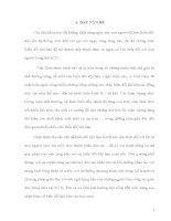 NÂNG CAO NHẬN THỨC  VỀ BIẾN ĐỔI KHÍ HẬU CHO HỌC SINH THÔNG QUA BÀI GIẢNG TÍCH HỢP GIÁO DỤC BIẾN ĐỔI KHÍ HẬU MÔN ĐỊA LÍ 12