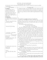 Ngữ văn 9 - Ôn tập Truyện Kiều