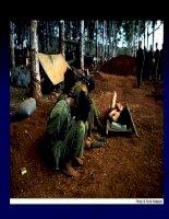 Chien tranh Viet Nam
