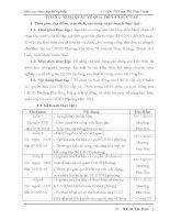 báo cáo thực tập tốt nghiệp tại UBND phường phú hòa, 51 huỳnh thúc kháng, thành phố huế, tỉnh thừa thiên huế