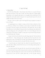 MỘT SỐ KINH NGHIỆM GIÚP NÂNG CAO Ý THỨC PHÁP LUẬT QUA BÀI 6 CHƯƠNG TRÌNH GDCD 12 CÔNG DÂN VỚI CÁC QUYỀN TỰ DO CƠ  BẢN CHO HỌC SINH THPT