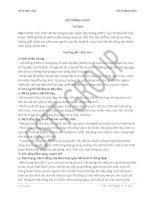 Tài liệu tổng hợp Vợ chồng A Phủ