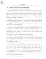 Phân tích tình hình tài chính tại Công ty Cổ phần Sông Đà 9 06