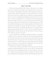 luận văn quản trị nhân lực  Đánh giá thực trạng điều kiện lao động, sử dụng phương tiện bảo vệ cá nhân và đề xuất các biện pháp bảo vệ sức khỏe nam công nhân Tổng công ty Thiết bị điện Việt Nam