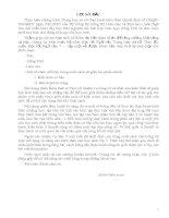 Học tốt ngữ văn 7 tập 1