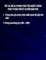 Phong trao Dong Du, Dong Kinh Nghia Thuc.