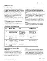 Flyers grammar structures and vocabulary list (Cấu trúc ngữ pháp và Từ vựng thi Flyers)