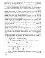 hướng dẫn giải chi tiết bài tập trong cấu trúc đề thi môn sinh học  huỳnh quốc thành part 4
